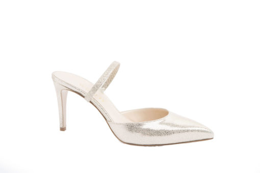 Scarpe da donna con tacchi alti,scegli le tue preferite,visita il nostro shoponline.