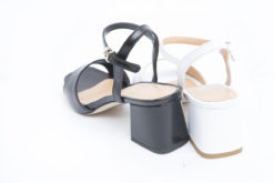 Scegli i tuoi sandali per tutti i giorni,elegant e sportivi.