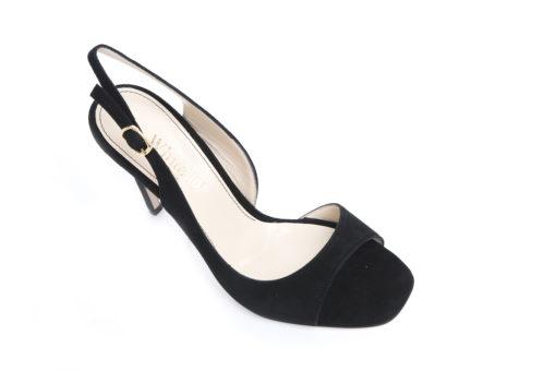 Scopri tutti i sandali con i tacchi alti da lucacalzature.it