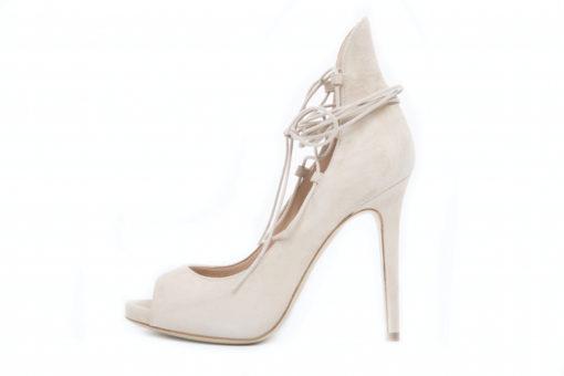 Tutti i sandali con i tacchi a spillo Aldo Castagna,scopri i modelli che fanno per te,