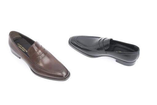 Acquista i nostri mocassini.Spedizione e reso gratuiti | Scopri tutte le scarpe sportive da donna | Scegli le tue preferite per performance superlative.