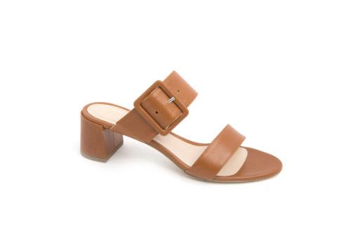 Sandali da donna sportivi ed eleganti,scopri le collezioni estive 2017 a lucacalture.