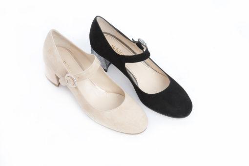 Scopri i nuovi arrivi sul nostro ecommerce Luca,scarpe donna e uomo .Anche accessori per le calzature .