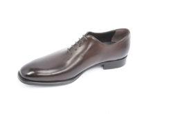 Spedizione e reso gratuiti | Scopri tutte le calzature da uomo.Scegli le tue preferite eleganti e sportive!