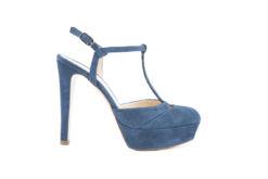 Spedizione ereso gratuiti in tutta Italia,scopri le nostre calzature uomo e donna.