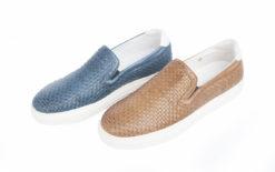Accessori e scarpe a Milano, vieni a trovarci in corso vercelli o acquista semplicemente online.Luca Milano.