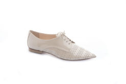 cbcbd50be5536 scarpa bassa – Luca Calzature E-store