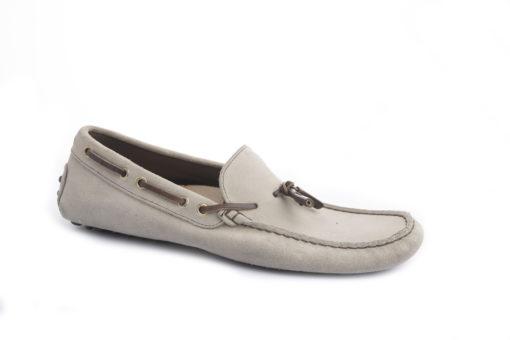 Mocassini maschili car shoe sper l'estate 2017.Sceopri i saldi a milano,saldi estivi.