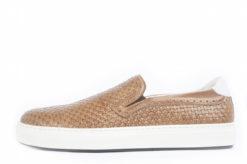 Scarpe da uomo e da donna a Milano, acquista anche sul nostro ecommerce di scarpe italiane artigianali.