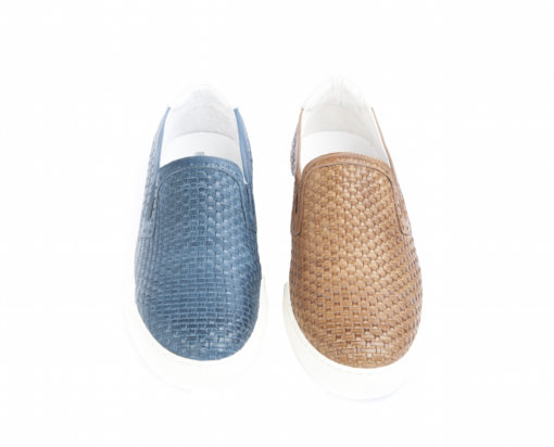 Scarpe da uomo e da donna a Milano, acquista anche sul nostro ecommerce di scarpe italiane artigianali.!