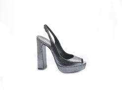 Sandali – Luca Calzature E-store 1fe4003d803