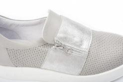 Scarpe donna sportive sneakers , scegli le tue calzature da donna.Lucacalzature Milano.