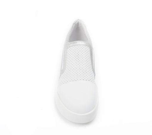 Scarpe sportive da donna Lucacalzature. Shoponline calzature uomo donna.