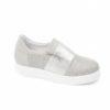 Scegli le scarpe sportive Exton,scopri le calzature italiane Lucacalzature