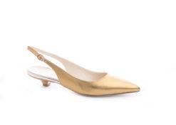 Scegli le tue scarpe eleganti sul nostro shoponline Luca, a Milano in corso vercelli.
