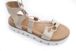 Scopri i saldi a Milano, scarpe donna e uomo a prezzi imbattibili sul nostro shoponline ecommerce.