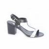 Scopri i sandali da donna eleganti e sportivi, scopri le tante promozioni .