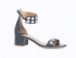 Scopri i sandali eleganti the seller e acquista in totale sicurezza.