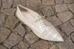 Shoponline Luca calzature.scopri tutti i prodotti uomo e donna, eleganti e sportivi.Shoponline ._DSC0342