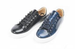 Visita il nostro Ecommerce di calzature uomo e donna artigianali rigorosamente made in italy.