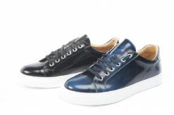 Visita il nostro Ecommerce di calzature uomo e donna artigianali rigorosamente made in italy.!