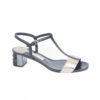 Visita il nostro shoponline e scopri le calzature da uomo a prezzi imbattibili, scegli le tue calzature artigianali donna,