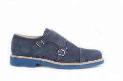 Visita il nostro shoponline e scopri le calzature da uomo a prezzi imbattibili, scegli le tue calzature artigianali.!