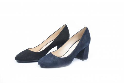 Visita il nostro shoponline esceopri tantissime calzature da donna.