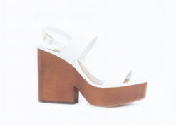 Zeppe da donna sportive ed eleganti, compra in sicurezza sul nostro ecommerce di calzature italiane.