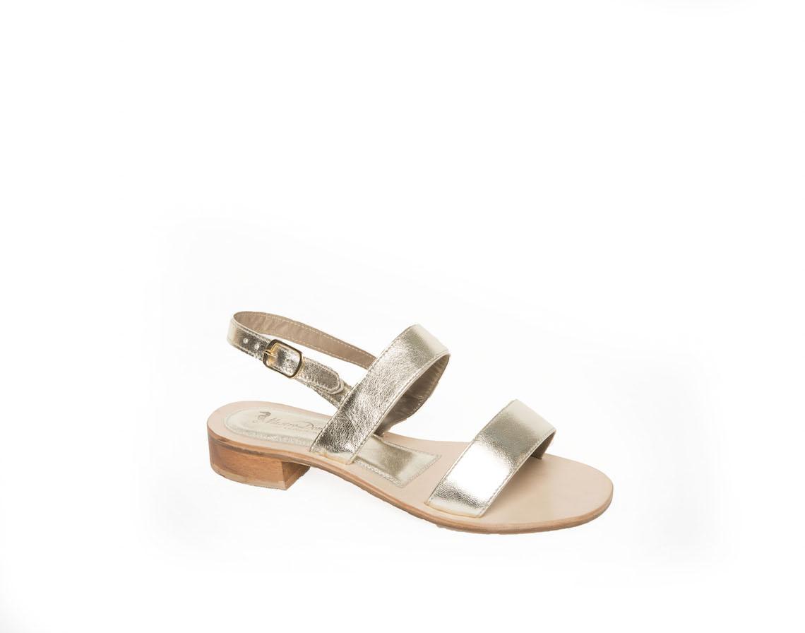 Sandalo basso Positano modello francescano. – Luca Calzature E-store 2f7ad6f38f4