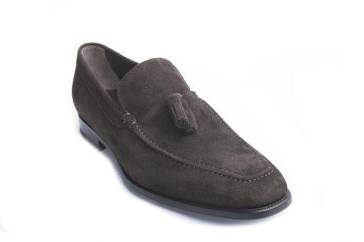 Scarpe da uomo a Milano in corso vercelli shoponline Luca,calzature da uomo fatte a mano.Scopri di più.