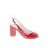 Scegli i sandali da donna con i tacchi medi e alti, scopri i modelli per il tuo look estivo glamour.