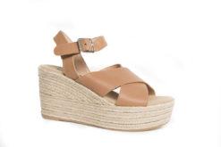 Scopri le calzature estive a Milano, shoponline lUCACALZATURE.scarpe donna e uomo.