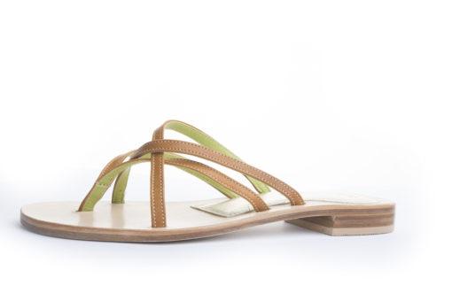 www.lucacalzature.it, scopri tutti i modelli disponibili online sul nostro sito.