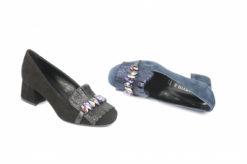 Scarpe da donna e scarpe da uomo, negozio calzature a Milano in corso vercelli. Lucacalature.
