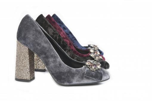 Scarpe da donna eleganti, scegli i modelli disponibili sul nostro shoponline Lucacalzature.