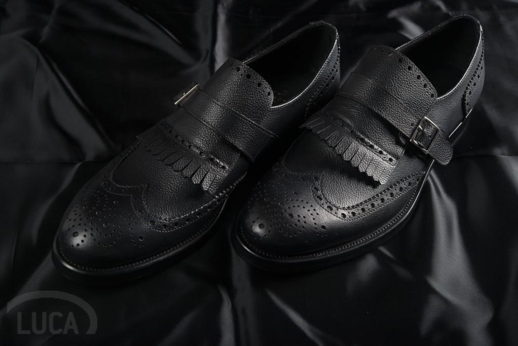 Scarpe-da-uomo-eleganti-e-sportive-,scopri-i-modelli-che-preferisci.