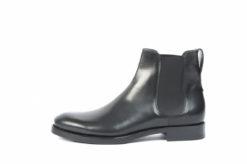 Scarpe da uomo eleganti in pelle.Modelli disponibili sul nostro online, acquista le tue.