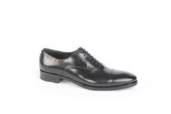 Scarpe eleganti da uomo, francese con stringatura chiusa, scegli i modelli artigianali Lucacalzature.