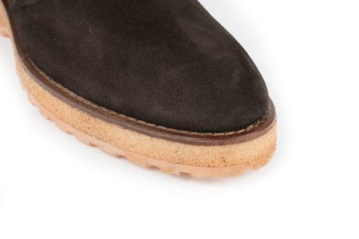 Scegli-le-scarpe-da-uomo-per-il-tuo-look-Autunno-Inverno-2018.Lucacalzature-a-milano.