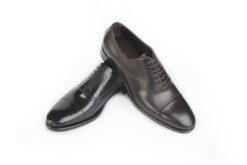 Scegli le tue scarpe eleganti sul nostro Shoponline lucacalzature.