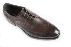 Scegli-le-tue-scarpe-preferite-da-uomo,-francesine,-mocassini,-monkstraps-e-tanti-modelli-disponibili.