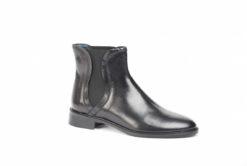 Scopri i nuovi stivaletti A-I 2018 da donna, visita il nostro ecommerce di scarpe italiane.