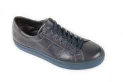 Scopri-le-scarpe-sportive-da-uomo-e-da-donna,-calzature-eleganti-e-sportive-da-69-euro.
