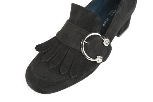 Scopri tutte le calzature online Lucacalzature, a Milano in corso vercelli.