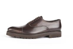 Scorpi tutte le scarpe da uomo in promozione da lucacalzature.Scegli il made in italuy.
