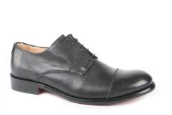 Stringate-da-uomo-classiche-con-suola-di-cuoio,-scegli-i-modelli-lucacalzature.