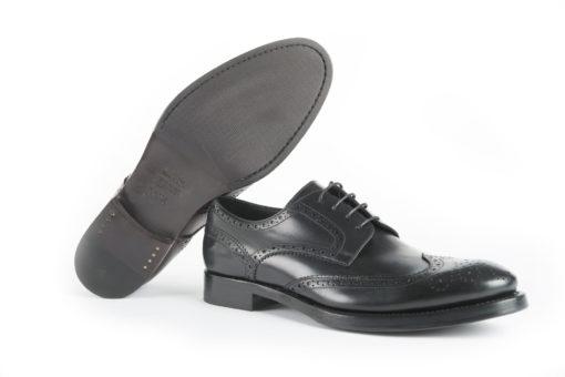 Visita-il-nostro-shoponlne-e-acquista-in-totale-sicurezza,-scarpe-uomo-e-donna-2018.
