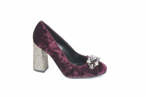 scarpe eleganti da donna, la femminilità ai tuoi piedi, scegli i modelli che preferisci.
