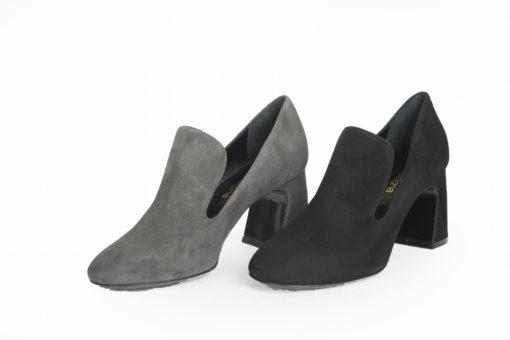 Aldo castagna, scarpe decolletè con i tacchi alti e bassi, scegli i modelli che preferisci per il tuo look.